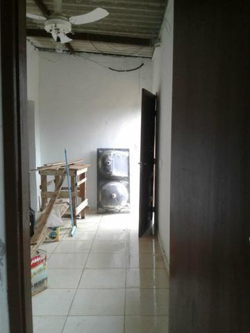 Alugo casa em Vila Prudêncio Cariacica, 250$ e energia - Foto 11