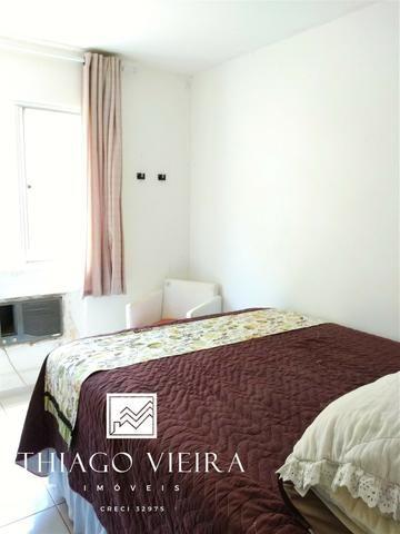 AP0006 | Apartamento de 2 Dormitórios | Biguaçu | Mobiliado - Foto 12