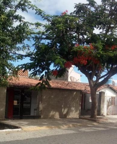 Excelente casa em Gravata próximo ao novo parque e hospital santa genoveva