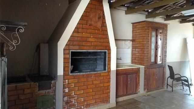 Casa sobrado no Conjunto Libra 6 quartos - Foto 4
