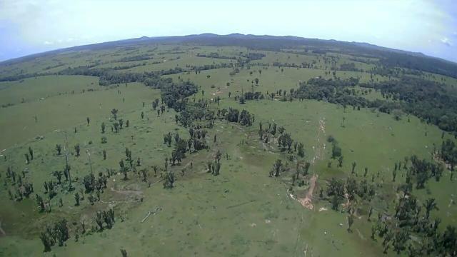 Fazendona 938 hectares ref#129 troca ou venda - Foto 19