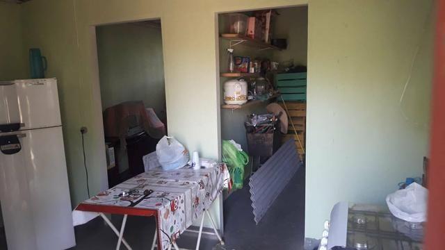 Vendo chácara na serra - Foto 9