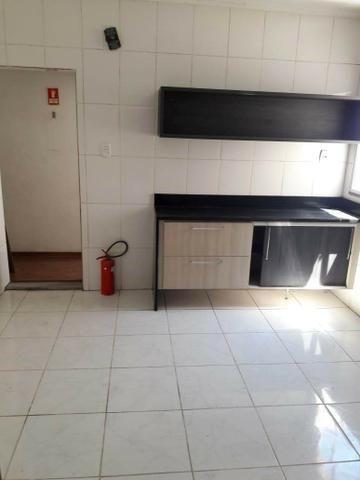 Aluguel de Casa (Parq. Res. Laranjeiras) - Foto 8