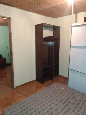 Kitnet mobiliada Garavelo B Goiânia  - Foto 2