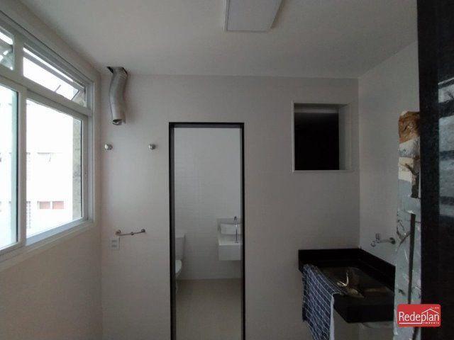 Ótimo apartamento na colina - Foto 7