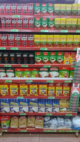 Lay out supermercados  - Foto 4