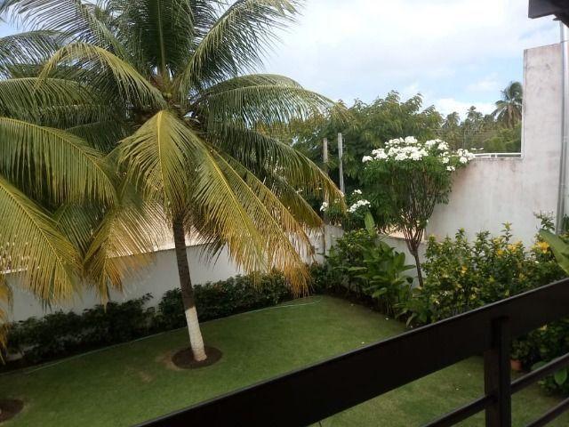 Excelente casa no Condomínio Sonho Verde - Troca-se por posto de combustível - Foto 2