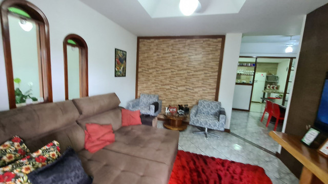 Apartamento sem condomínio no bairro Vila Rica - Foto 18