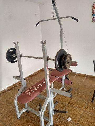 Exercícios - Foto 2