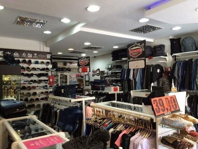 Vende Ponto Comercial - Sapucaia do Sul - Foto 5