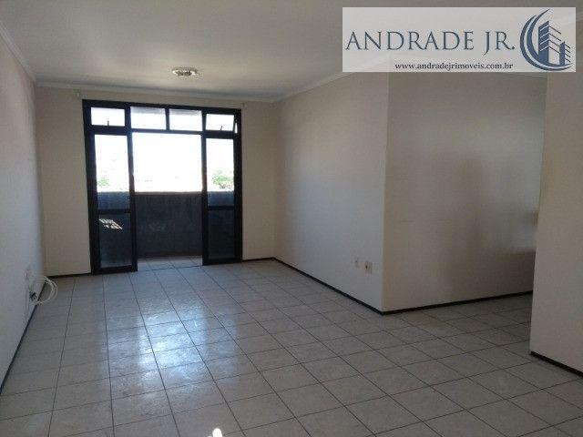 Apartamento nascente no bairro Parquelândia, perto de universidades e centro de compras