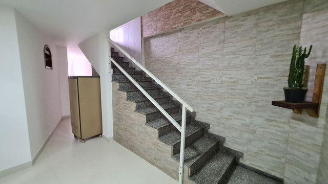 Apartamento sem condomínio no bairro Vila Rica - Foto 16