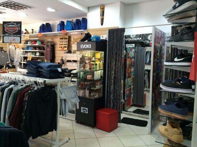 Vende Ponto Comercial - Sapucaia do Sul - Foto 3