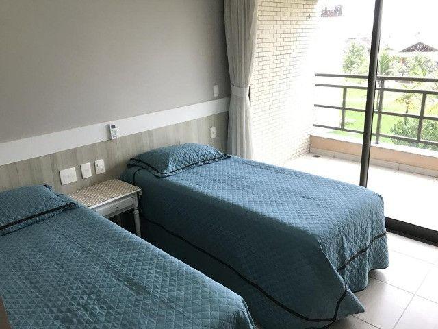 (CB010) 3 suites, 130 m2, Lazer Completo, Aquiraz - Foto 12