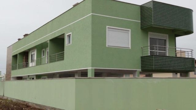 Apartamentos Loteamento Palmas do Arvoredo Palmas - Foto 2