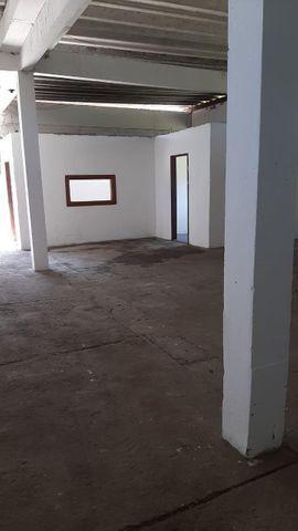 Galpão 450 m2 terreno 3500m2 - Foto 2