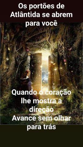 Mestre Zoroastros Miguel - Escola de Magia Grimório de Atlântida ?? Curso de Magia Online - Foto 4