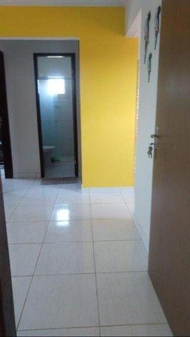 Apartamento em Itamaracá, prox. a praia !! - Foto 5