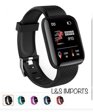L&S Imports - Foto 2