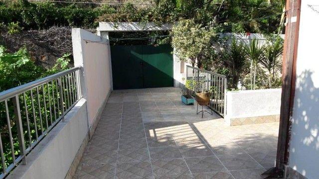 Casa à venda, 206 m² por R$ 2.500.000,00 - Joá - Rio de Janeiro/RJ - Foto 4
