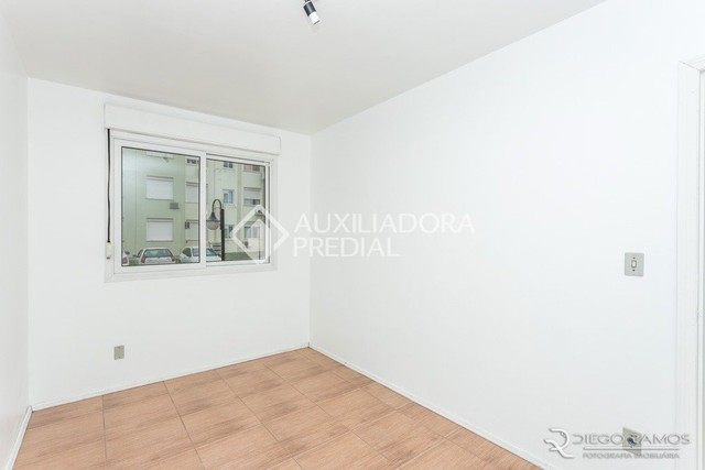 Apartamento à venda com 2 dormitórios em Humaitá, Porto alegre cod:258169 - Foto 17