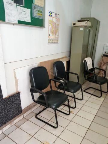 Casa de condomínio à venda com 5 dormitórios em Lixeira, Cuiabá cod:BR7CS12372 - Foto 7
