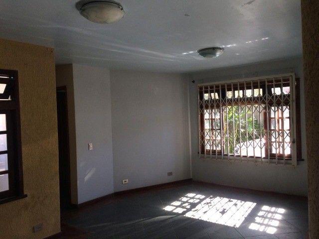 Vendo Casa na Barreirinha - Foto 11