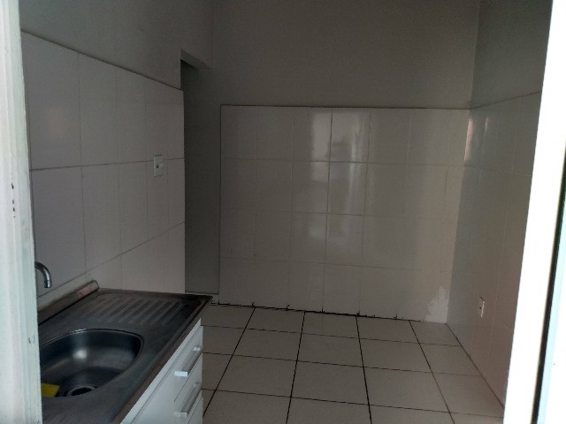 Casa Sao Benedito - Foto 9