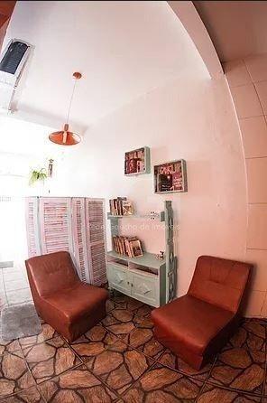 Casa à venda com 5 dormitórios em São geraldo, Porto alegre cod:OT7858 - Foto 9