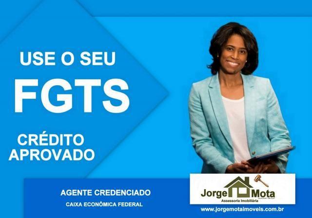 LOTEAMENTO CAMPOS VERDES - Oportunidade Caixa em IGUABA GRANDE - RJ | Tipo: Terreno | Nego - Foto 6