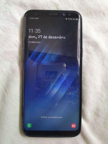 Samsung S8+ - Foto 6