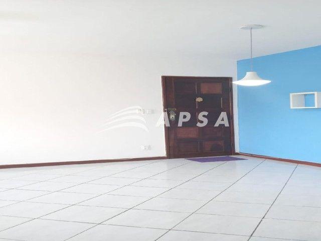 Apartamento para alugar com 2 dormitórios em Imbui, Salvador cod:33449 - Foto 9