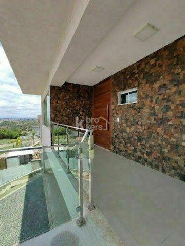 Casa à venda no bairro Condomínio do Lago - Goiânia/GO - Foto 9