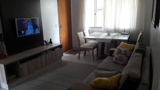 Apartamento 3 quartos Setor sudoeste