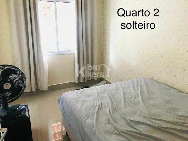 Casa em Condomínio a venda no setor Orienteville em Goiânia. - Foto 7