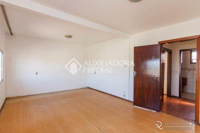 Casa à venda em Farrapos, Porto alegre cod:95677 - Foto 10
