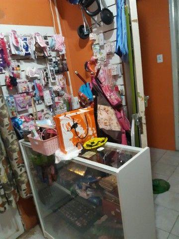 Mercadorias completa para uma loja - Foto 2