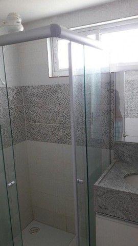 Casa com 5 quartos sendo 3 suítes, em Serrambi. - Foto 15