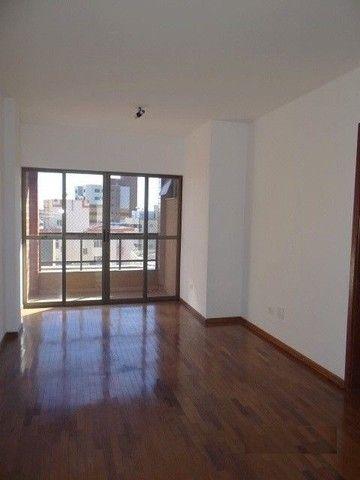 Apartamento para alugar com 3 dormitórios em Zona 07, Maringa cod:00189.002 - Foto 2