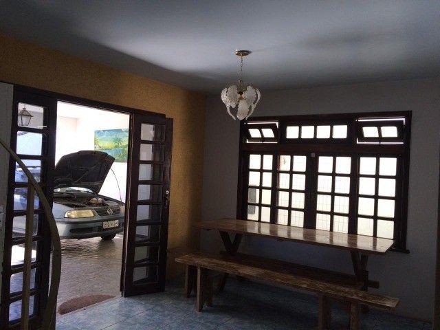 Vendo Casa na Barreirinha - Foto 4