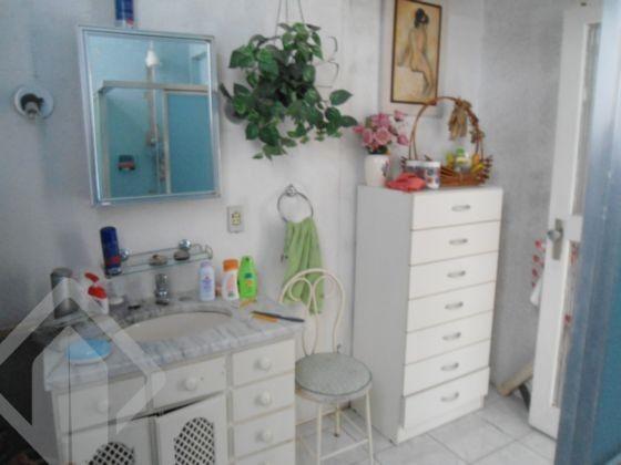 Apartamento à venda com 3 dormitórios em Cidade baixa, Porto alegre cod:150391 - Foto 18