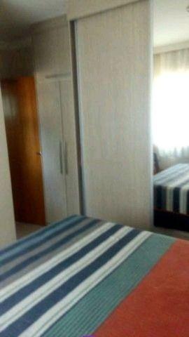 Apartamento 3 quartos Setor sudoeste - Foto 6