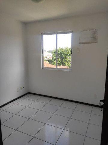 Aluguel Apartamento Santo Antônio 2 quartos - Foto 6