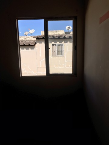 Apartamento 2/4, aceito permuta Res. Solar Golden I  - Foto 6