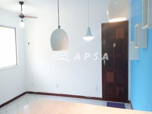 Apartamento para alugar com 2 dormitórios em Imbui, Salvador cod:33449 - Foto 6