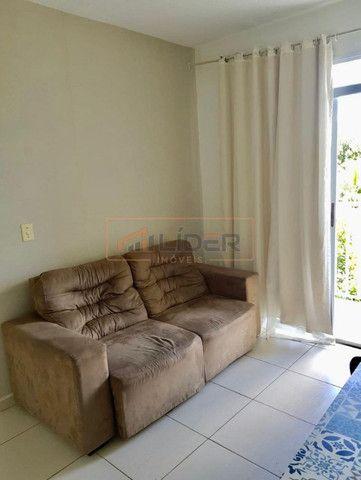Apartamento com 02 Quartos sendo 01 Suíte no Cecília Nitz - Foto 3