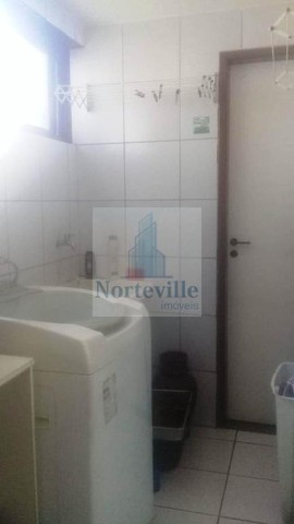 Apartamento à venda com 3 dormitórios em Casa caiada, Olinda cod:T03-78 - Foto 20