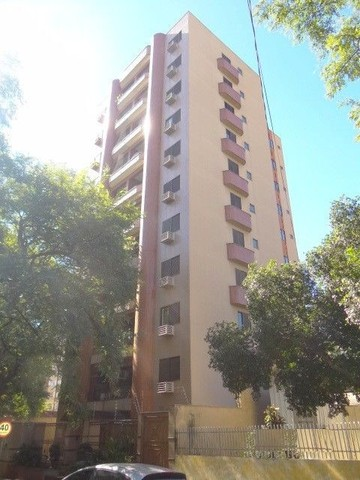 Apartamento para alugar com 3 dormitórios em Zona 07, Maringa cod:00189.002