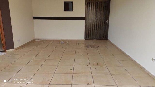 LOCAÇÃO | Sobrado, com 3 quartos em Jardim Guapore, Maringá - Foto 3