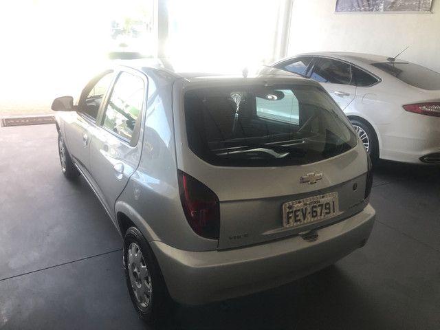 Chevrolet celta 2014 - Foto 2